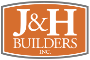 J and H Builders - Dickson, TN