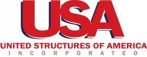 united-structures-logo-lr