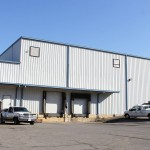 Truform Manufacturing (Dickson, TN)